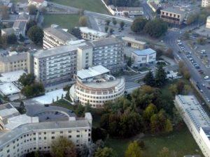 Visite private nelle strutture dell'ospedale: sequestro da 180mila euro a cardiologo di Crema
