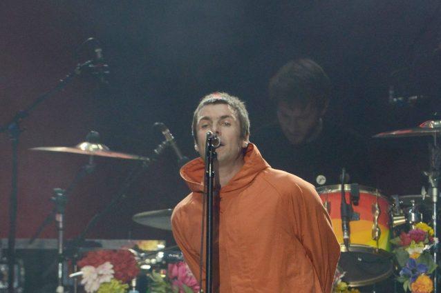 Liam Gallagher a Milano: il 14 settembre mini concerto gratuito in piazza Duomo