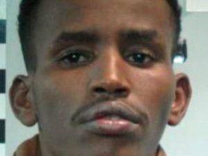 Ergastolo per Osman Matammud, il torturatore dei profughi somali arrestato a Milano