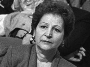 Milano, addio a Rosilde Craxi: la sorella minore di Bettino aveva 77 anni