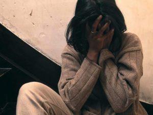 Mantova, mamma licenziata mentre è in congedo per assistere il figlio disabile