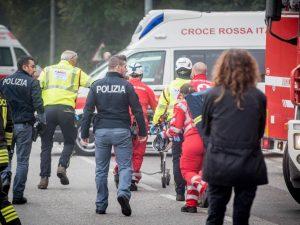 Omicidio-suicidio a Como: morta anche l'altra figlia, le vittime salgono a cinque