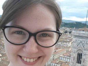 Giovane infermiera travolta e uccisa da un'auto a Varese: era stata assunta da poco