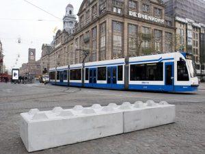 Milano beffata al sorteggio: ad Amsterdam la sede dell'Ema, Agenzia europea per il farmaco