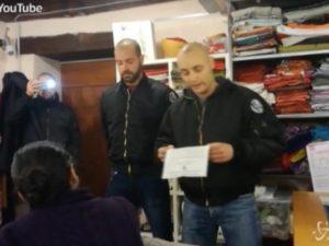 Blitz dei naziskin a Como, il 9 dicembre manifestazione antifascista: ma i negozianti protestano