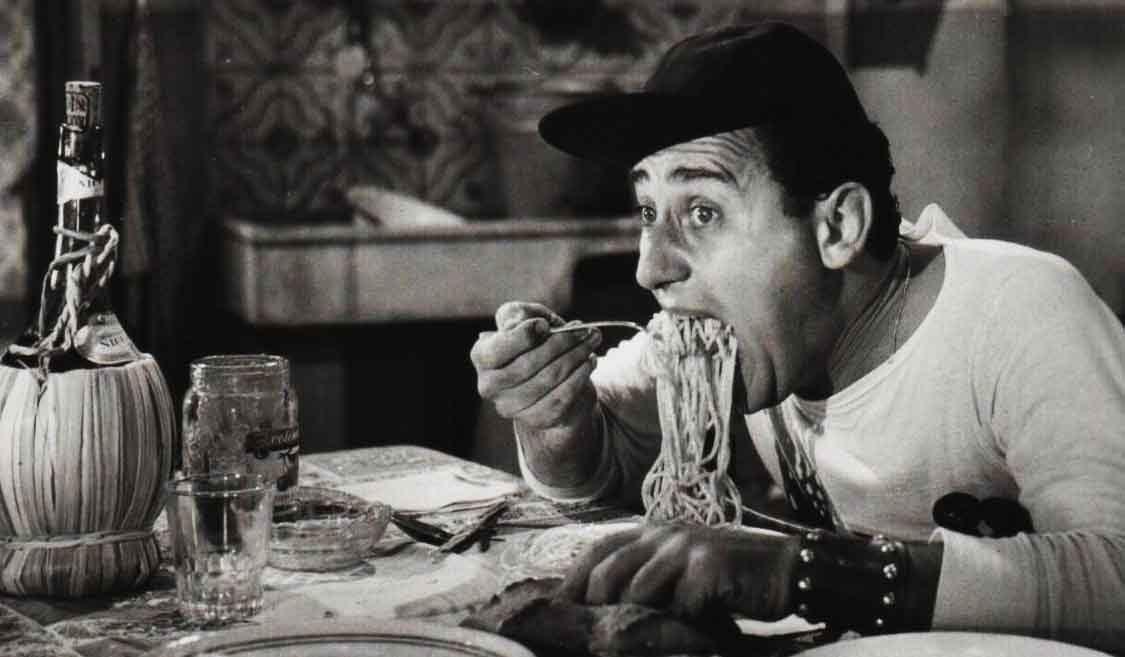 Cucina romana a Milano 5 ristoranti buoni come nella Capitale