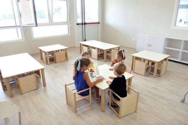 Milano, al via le iscrizioni per nidi e scuole dell'infanzia