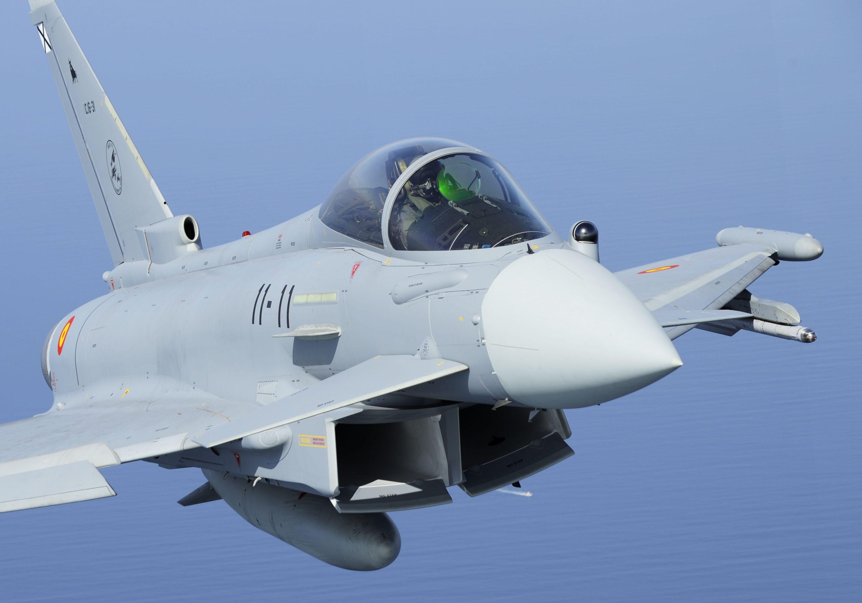 Aereo Da Caccia Oggi : Il mikoyan gurevich mig è un aereo da caccia jet supersonico