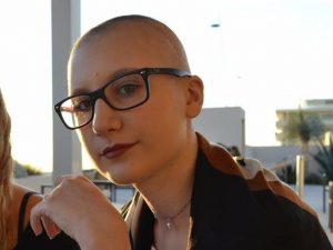 Martina Natale, morta a 19 anni
