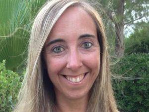 Manuela Bailo, la giovane di Nave (BS), scomparsa da sabato 28 luglio.