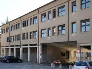 Il miglior liceo d'Italia? Si trova a Morbegno: manager e ricercatori tra gli ex allievi