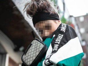Milano, fermati tutti i baby rapinatori: ecco chi è la ragazza che ha sparato ferendo il complice