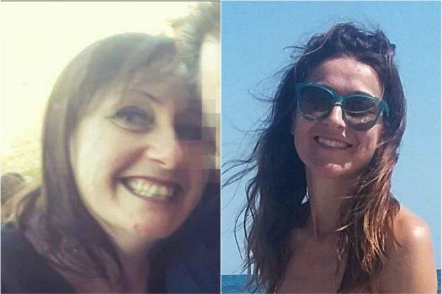 Gorlago, chiesto l'ergastolo per Chiara Alessandri: è accusa