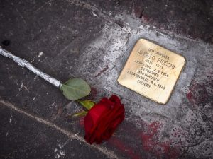 Milano, tutti gli appuntamenti per la Giornata della memoria