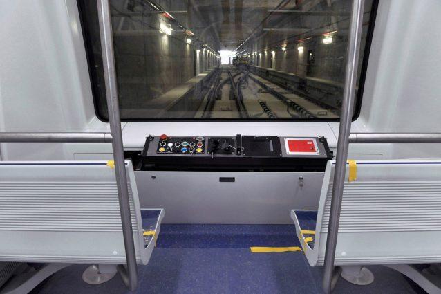 Milano, avanzano i lavori della metro M4: da lunedì riapre c