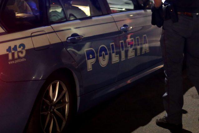 Milano, 31enne arrestato nell'hotel di lusso con 33 grammi d