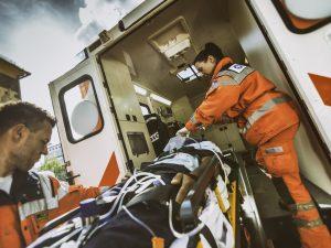 Coronavirus, numero d'emergenza preso d'assalto in Lombardia