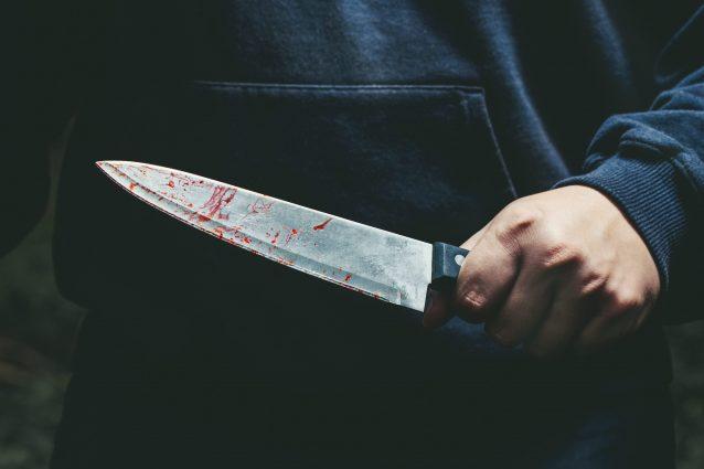 Parabiago, uccise la moglie con 11 coltellate: condannato a