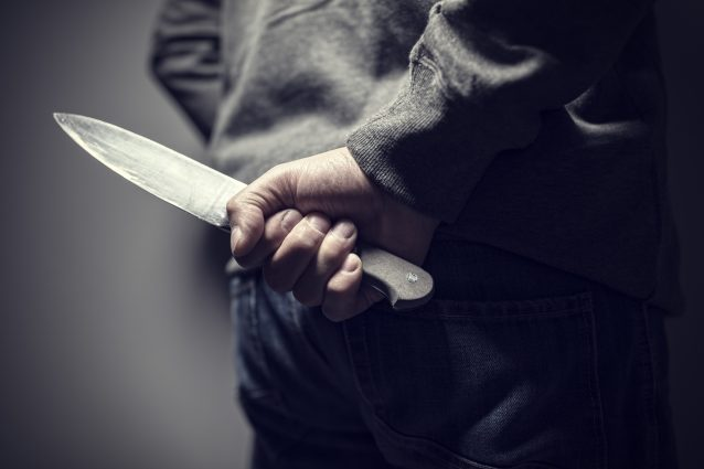 Cinisello Balsamo, giovane accoltellato dopo una rissa: catturato ...