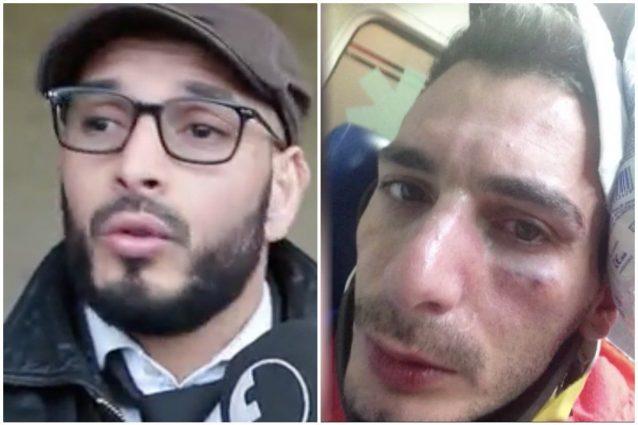 Cremona, picchiato perché gay, aggressore condannato a 8 mes