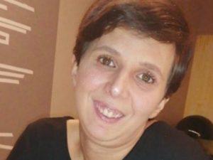 Bedizzole: trovata morta Francesca Fantoni, la 39enne scompa