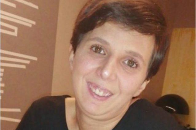 Omicidio di Bedizzole, interrogato l'uomo che ha visto per u