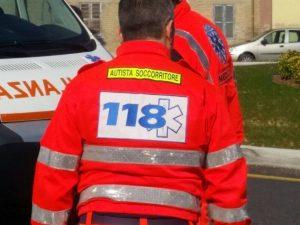 Uomo trovato in coma a casa a Corte de' Cortesi (Cremona): s