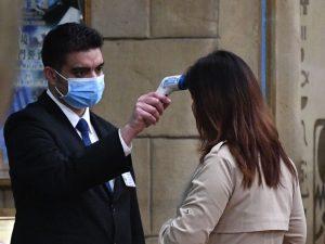 """Virus dalla Cina, la Lombardia attiva rete di prevenzione e controlli: """"Pronti a intervenire"""""""