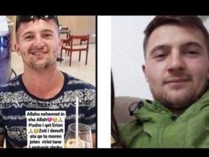 Ragazzo di 20 anni trovato morto nel Naviglio a Calcio: arre