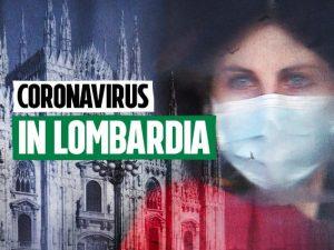 Coronavirus, salgono a 4 i morti nella Bergamasca: dolore pe