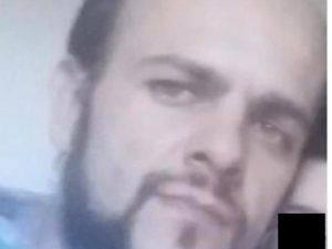 Missaglia, scomparso ragazzo di 29 anni: da domenica non si