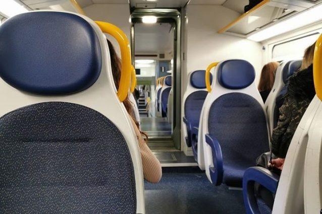 Coronavirus, passeggeri di Trenord meno 60 per cento: modifi
