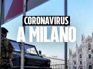 """La denuncia di Fabrizio: """"Mia madre è morta di covid e devo"""