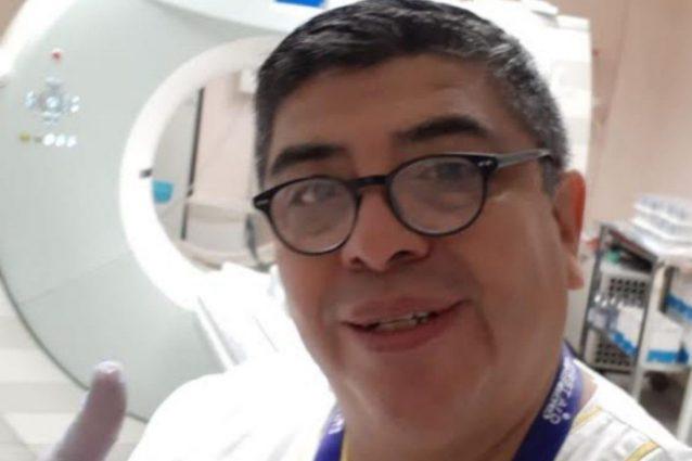 Coronavirus, morto operatore clinica Città Studi di Milano: