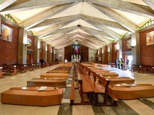 Secondo uno studio a Bergamo i morti ufficiali di Covid 19 s