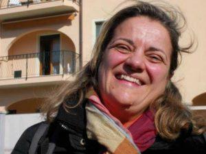 Segrate, morta per Coronavirus la maestra elementare Letizia