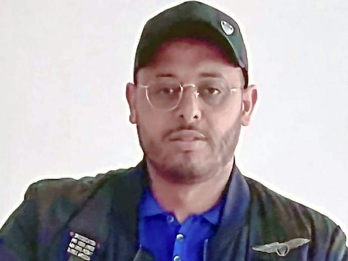 È del Casertano il camionista che ha investito e ucciso il sindacalista  Adil Belakhdim