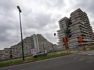 Scampia, ok alla demolizione di tre Vele: il piano vale 18 milioni di euro