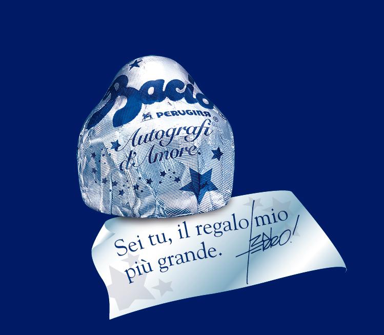 San Valentino 2015 A Napoli Baci Perugina E Canzoni Di