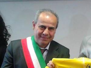 Corruzione, arrestato il sindaco di Torre del Greco Ciro Borriello