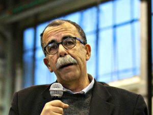 Risultati Elezioni suppletive Napoli: Sandro Ruotolo vince c