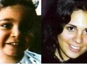 Angela Celentano, dal Messico la verità sulla bimba scomparsa