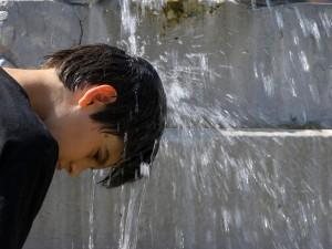 Meteo, il caldo torrido non abbandona Napoli: si sfiorano i 40 gradi