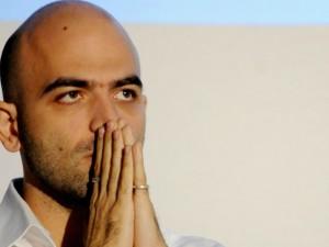 Minacce dei Casalesi in aula a Saviano e Capacchione: il processo è nullo, tutto fa rifare