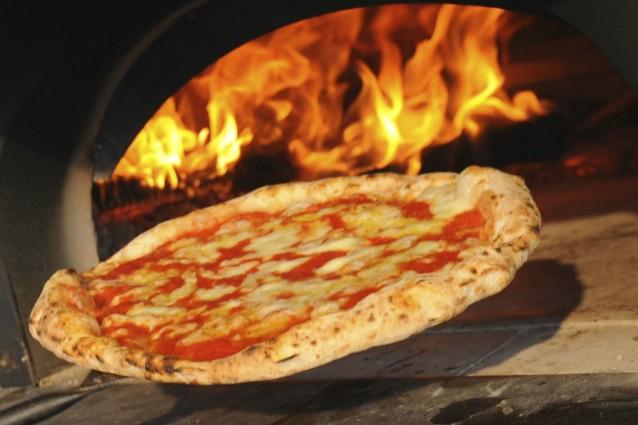Popolo Pizza  Pizzería Artesanal