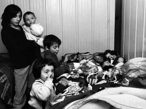terremoto-bianco_nero_1980