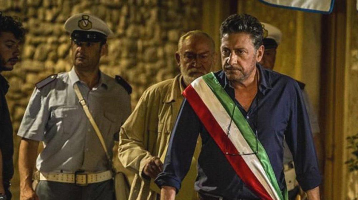 Il sindaco pescatore: la storia di Angelo Vassallo è fiction con Sergio Castellitto