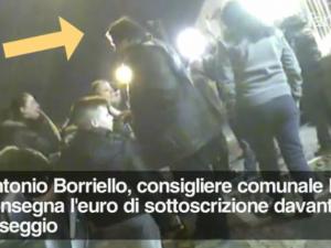 Primarie Pd Napoli, il testo integrale dei 6 ricorsi di Antonio Bassolino