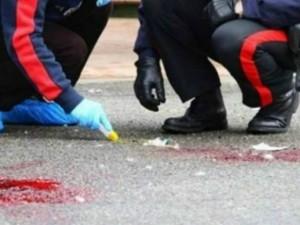 Dramma a Salerno, 80enne muore investita da un'auto mentre attraversa la strada