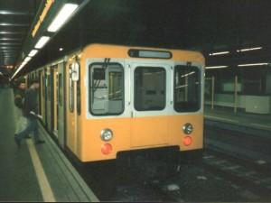Anm, giovedì 6 luglio la metro chiude alle 21.30. E la mattina c'è pure sciopero